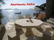 отель dubrovnik holiday apartments дубровник