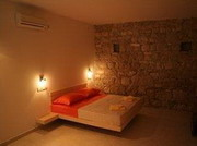 отель split inn apartments сплит