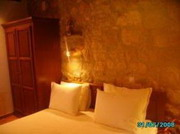 отель guesthouse nirvana rooms сплит