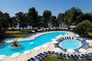 отель hotel sol aurora all inclusive умаг